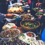 Geen kookinspiratie? 3 tips voor het bestellen van avondeten